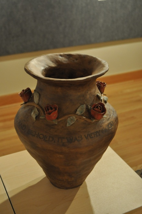 Ceramics 07