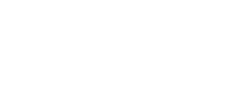 NewtonBrothers Pottery